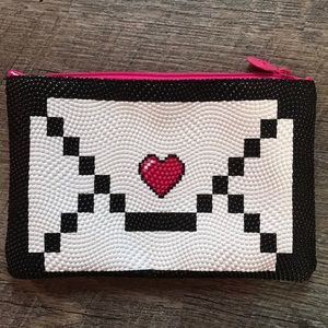 Iittle bag for items